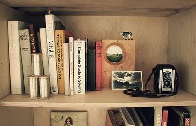 Freedom Books