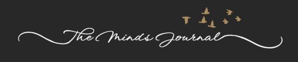 minds-journal-logo