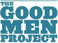 good-men-project-logo