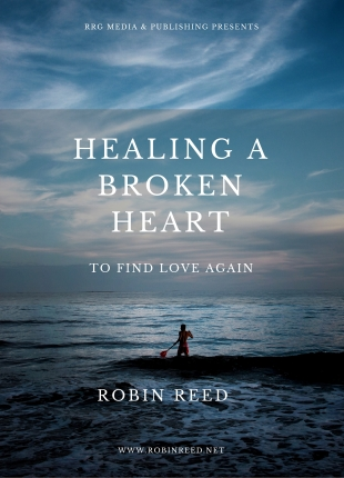 healing-a-broken-heart-book-cover-final
