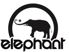 elephant-journal-logo-image-logo