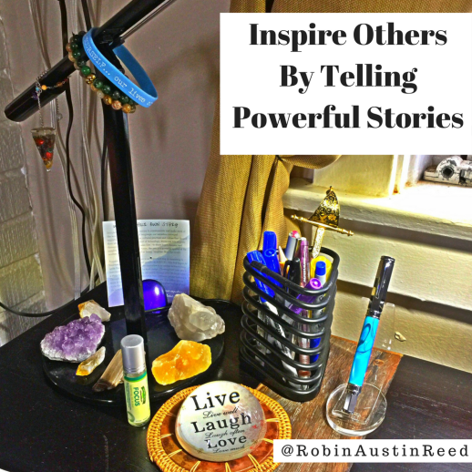 inspire-others-by-telling-powerful-stories