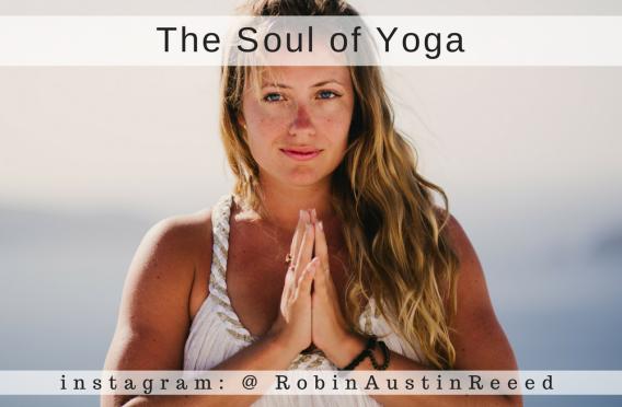 the-soul-of-yoga