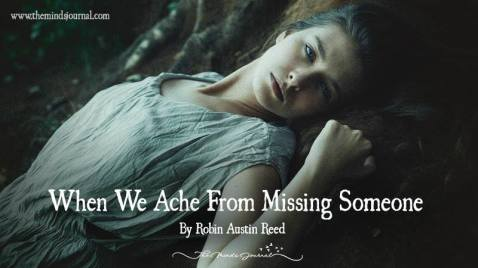 when-we-ache-from-missing-someone